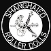 Shanghaied Roller Dolls