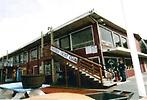 Astoria Yacht Club