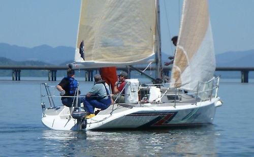 Gallery Image astoria%20yacht%20club%20picture5.jpg