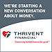 Thrivent Financial - Linda Moreland