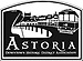 Astoria Downtown Historic District Association