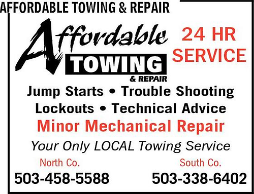 Gallery Image affordable%20towing.png