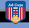 Tongue Point Job Corps Center