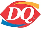 Dairy Queen, Warrenton