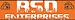 BSD Enterprises