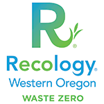 Gallery Image recology%20logo.png
