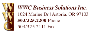 Gallery Image wwc%20business%20logo.png