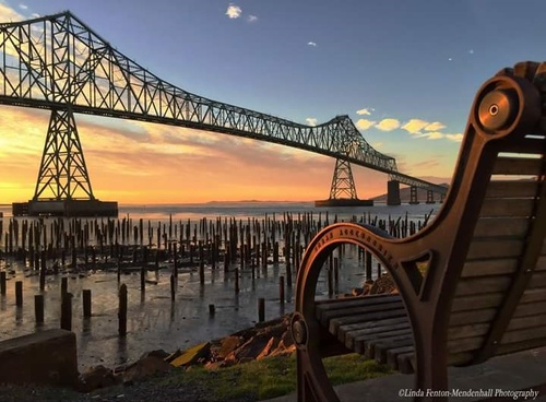 Gallery Image fred%20bench%20with%20bridge.jpg