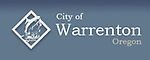 City of Warrenton