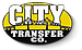 City Transfer Company