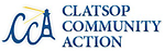 Clatsop Community Action