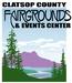 Clatsop County Fair & Expo