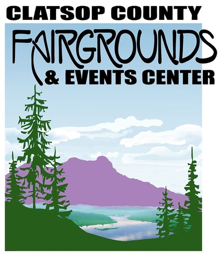 Gallery Image clatsop%20county%20fair%20and%20expo%20new%20logo%202015.jpg