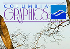 Columbia Graphics