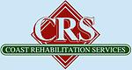 Coast Rehabilitation Service