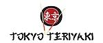 Tokyo Teriyaki & Sushi - Astoria