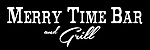 Merry Time Bar & Grill