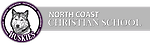 North Coast Christian School