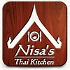 Nisa's Thai Kitchen