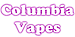 Columbia Vapes