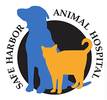 Safe Harbor Animal Hospital