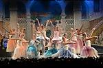 Little Ballet Theatre