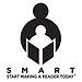SMART (Start Making A Reader Today)