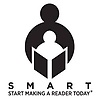 SMART (Start Making A Reader Today)