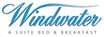 Windwater Bed & Breakfast