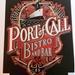 Port of Call Bistro, Bar & Event Center