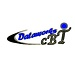 Dataworks CBT - Van Hanson