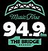94.9 The Bridge