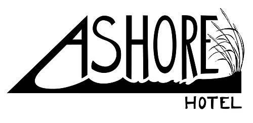 Gallery Image ashore%20hotel%20logo.png