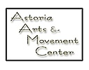 Astoria Arts and Movement Center