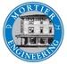 Mortier Engineering