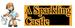A Sparkling Castle