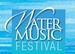 Water Music Festival Society