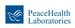 PeaceHealth Laboratories