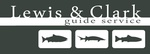 Lewis and Clark Guide Service
