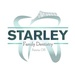 Starley Family Dentistry