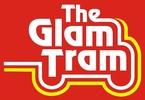 Glam Tram