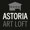 Astoria Art Loft