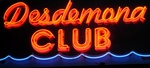 Desdemona Club