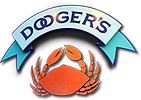Dooger's Seafood & Grill