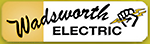 Wadsworth Electric Company