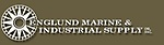 Englund Marine and Industrial Supply