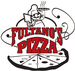 Fultano's Warrenton & Bubba's Sports Bar