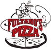 Fultano's Pizza Warrenton & Bubba's Sports Bar