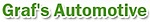 Graf's Automotive