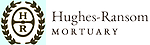 Hughes Ransom Mortuary - Astoria